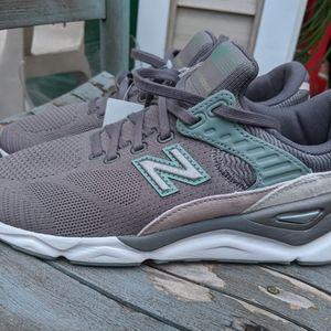 Women's New Balance X-90 Running Sneakers NWT